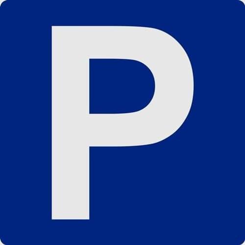 Auto-Einstellplätze in Sirnach