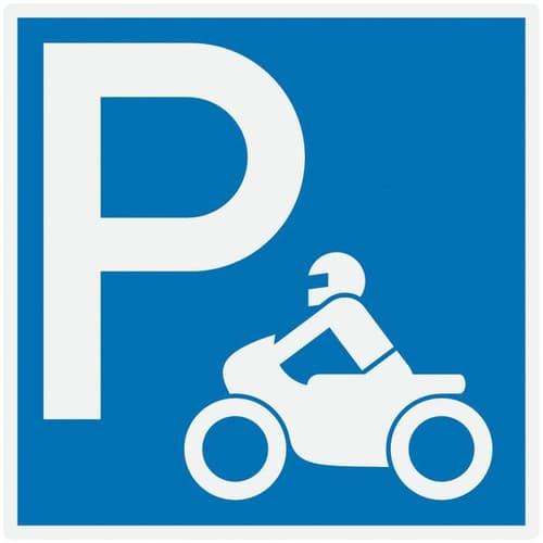 Foto_Motorradparkplatz.gif