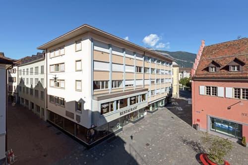 SB8_2691-Kornplatz-12-Web.jpg