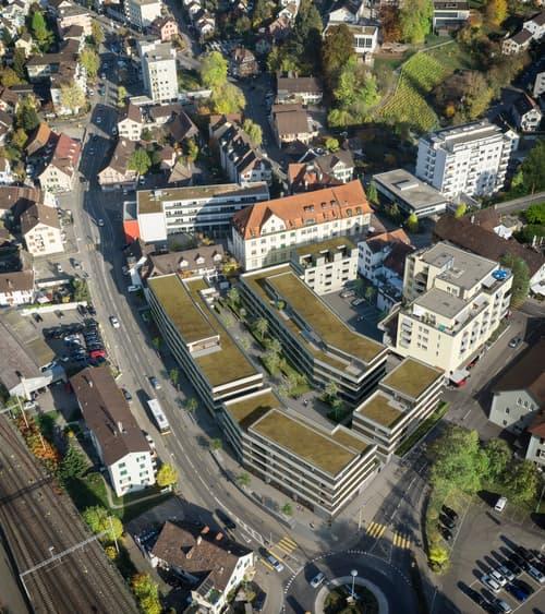 4371D_Zeughausstr_Frauenfeld_Aussen_K05_150817.jpg