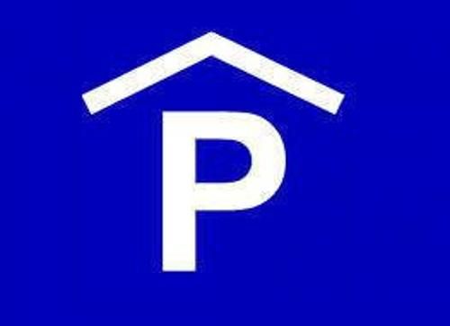 Garagenplatz zu vermieten