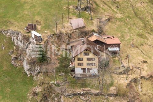 Ein Stück Schweiz