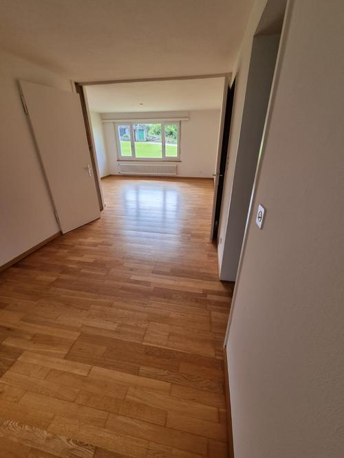 Ihr Neues Zuhause: Heimelig, Hell, Zentral & günstig!