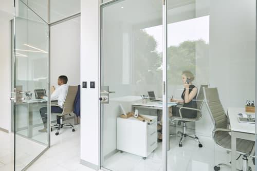 Private Office (big)