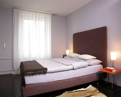 2 Bedroom Apartment Junior