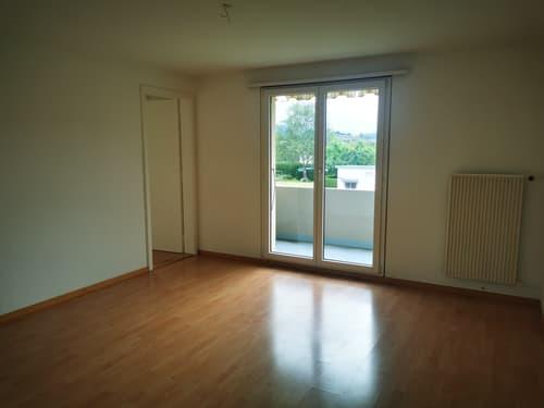 Spacieux appartement avec offre spéciale: 1 mois gratuit