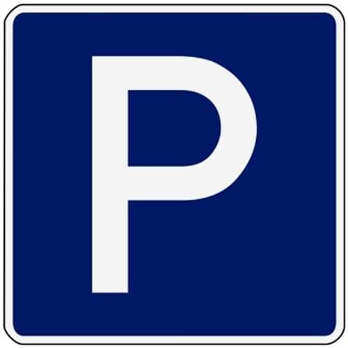Diverse Aussenparkplätze zu vermieten