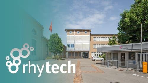 5 Gründe für Ihr neues Büro in Neuhausen