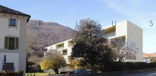 Appartamenti 3.5 di nuova costruzione