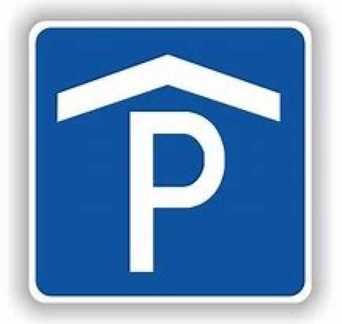 Tiefgaragenplätze Einzel oder Doppeleinstellplatz