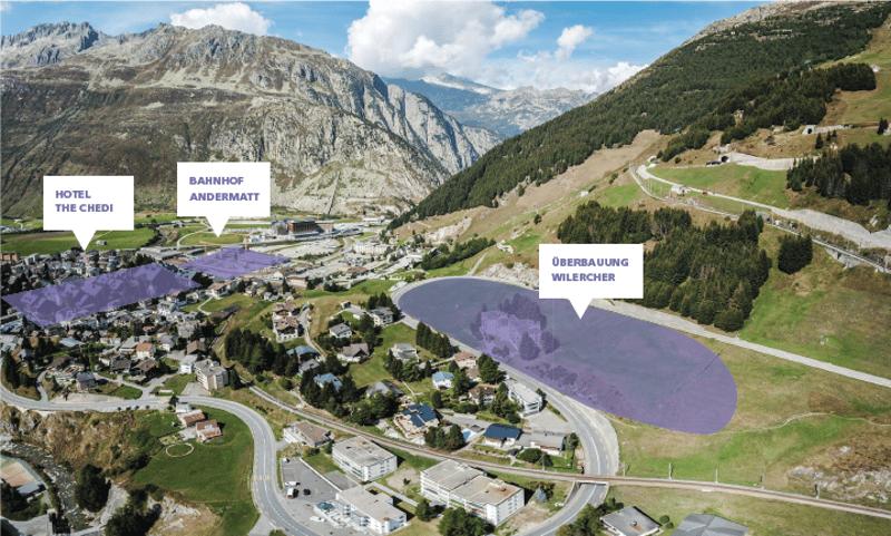 Rendite- und Investoren Projekt Wilercher Andermatt (5)