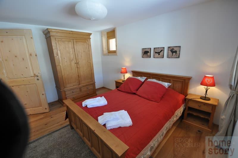 Derniers appartements neufs en résidence secondaire (2)