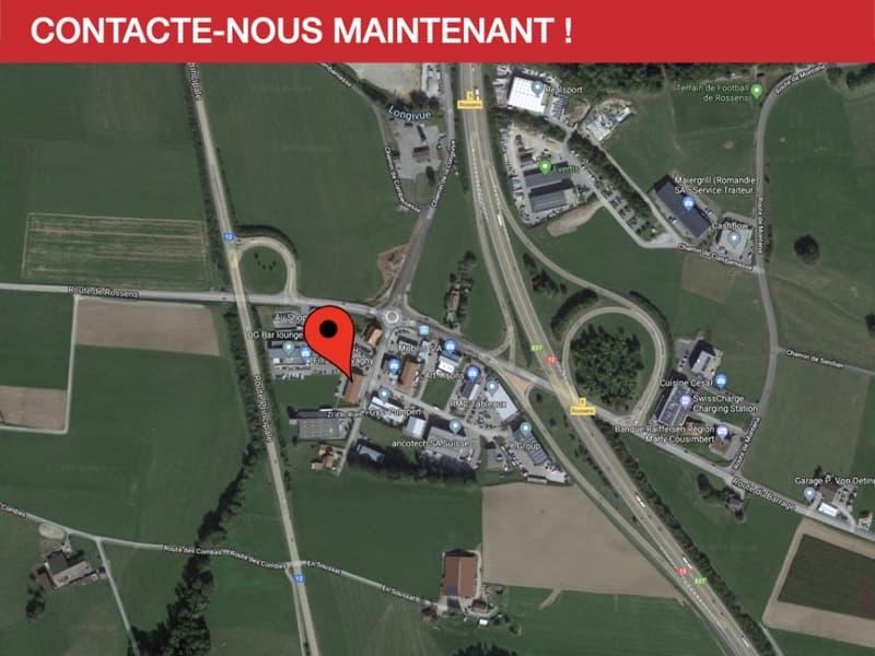 DEPOT-COMMERCIAL - AUTOROUTE - MODULABLE - STUDIO DE RENDEMENT (13)