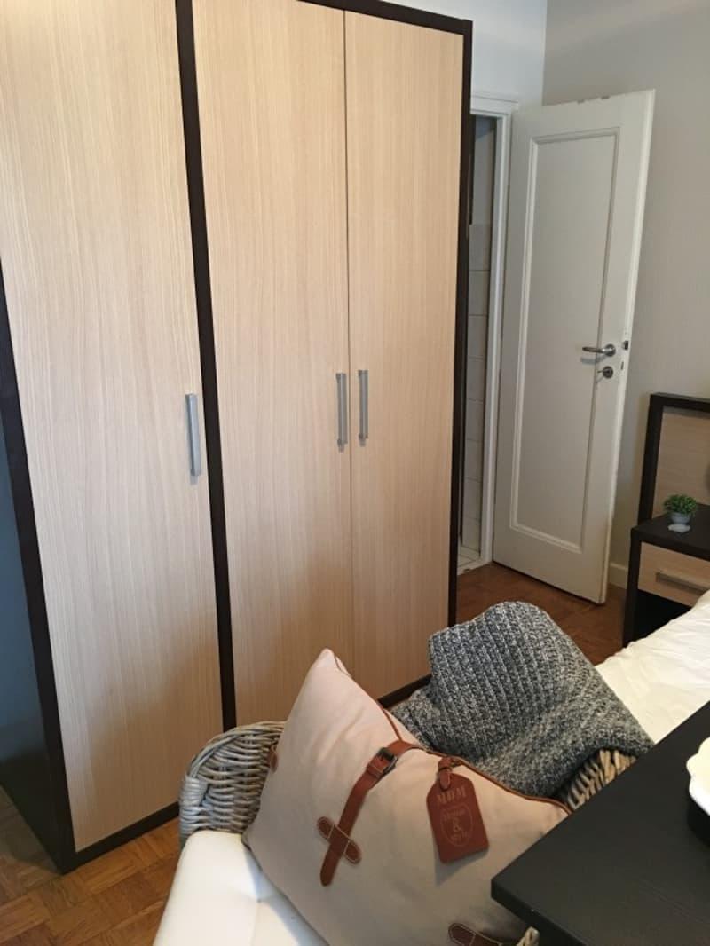 Studio meublé n°5 (2)