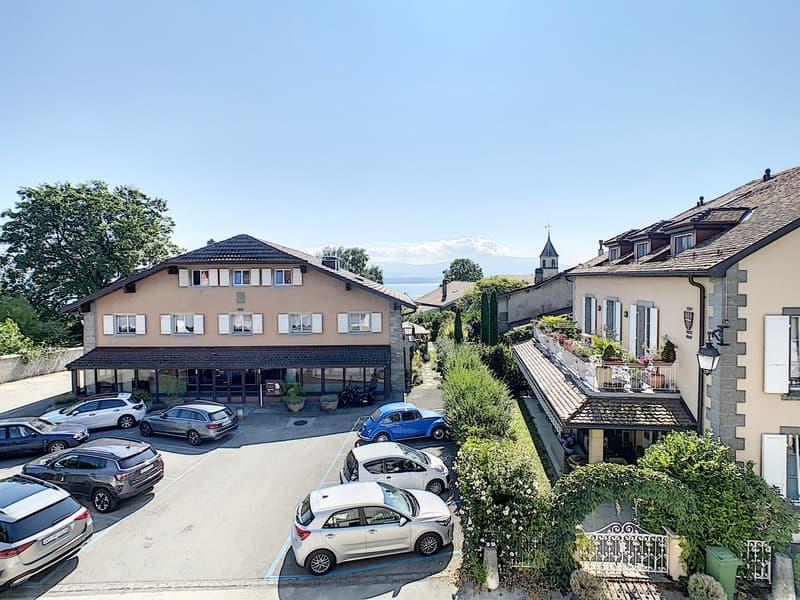 RARE - Petit immeuble de 2 logements (10)