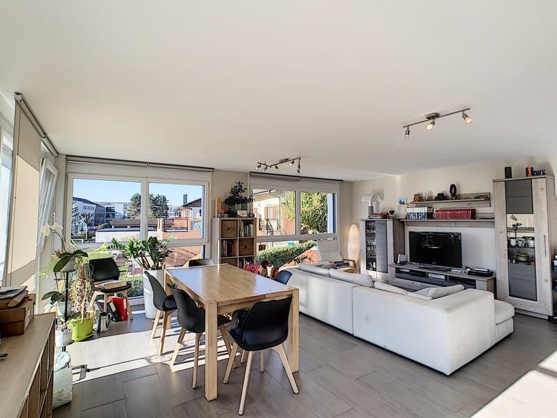 Appartement lumineux de 4.5 pièces (1)