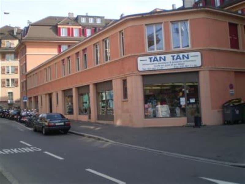 03335 - Place parc à vélos - Passage de Montriond 2 - Lausanne (5)
