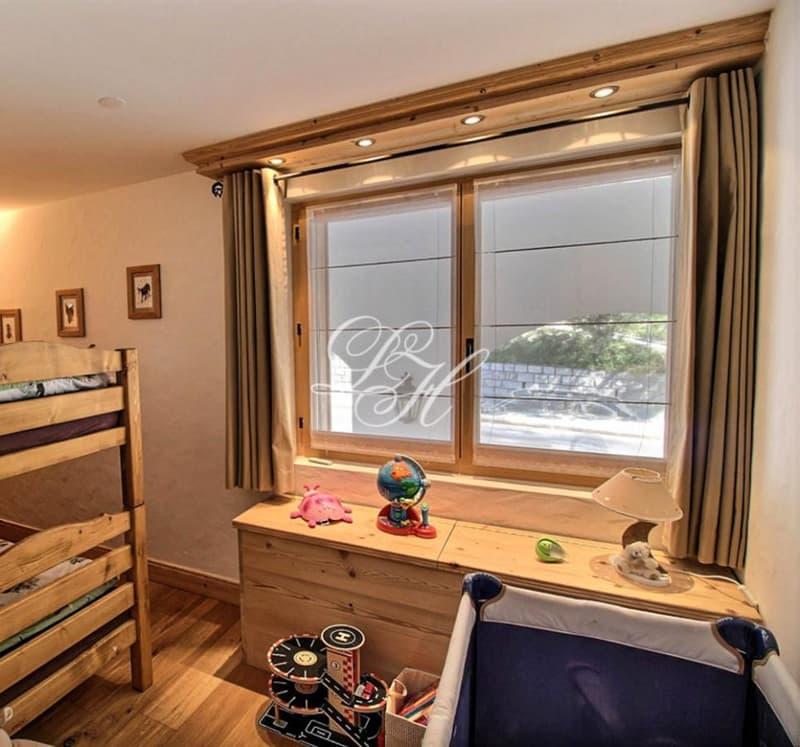 Appartement de prestige (LH5009) (13)