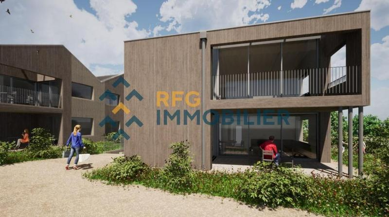 La villa de vos rêves à Fully ! (2)
