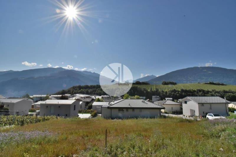Villas de standing avec suite parentale et magnifique terrasse (4)