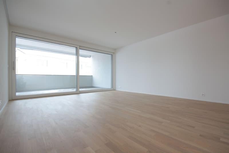 Moderne und gorsszügige 3.5-Zimmerwohnung (2)