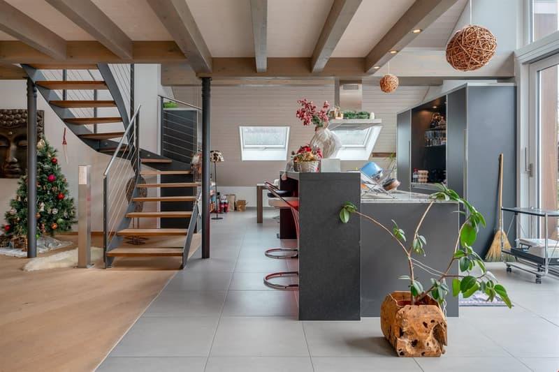 Ihr seenaher Wohntraum im umgebauten Bauernhaus (2)