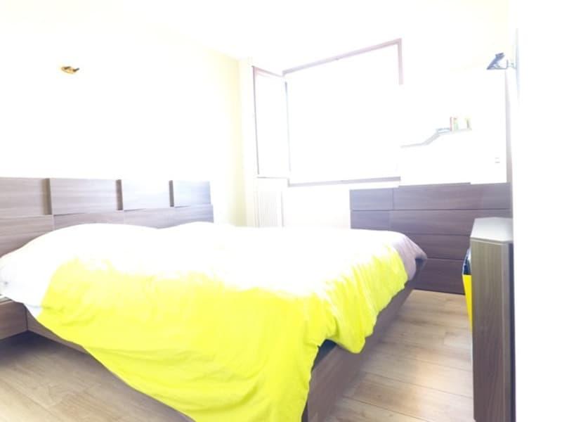 Appartement meublé avec balcon et vue dégagée (8)