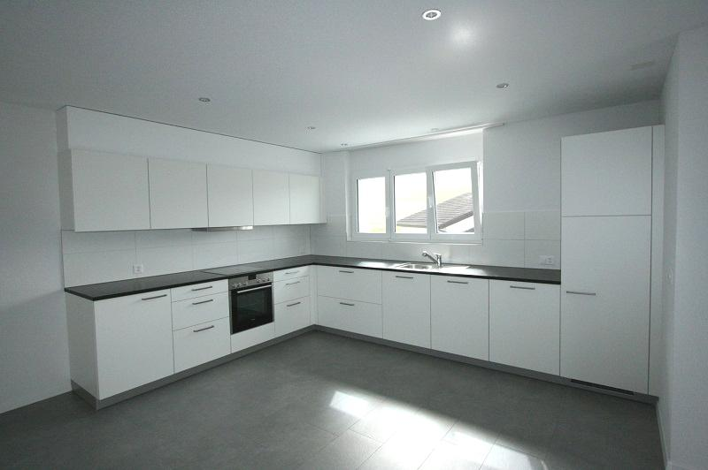 Appartement neuf de 4½ pièces / 145 m2 net (2)