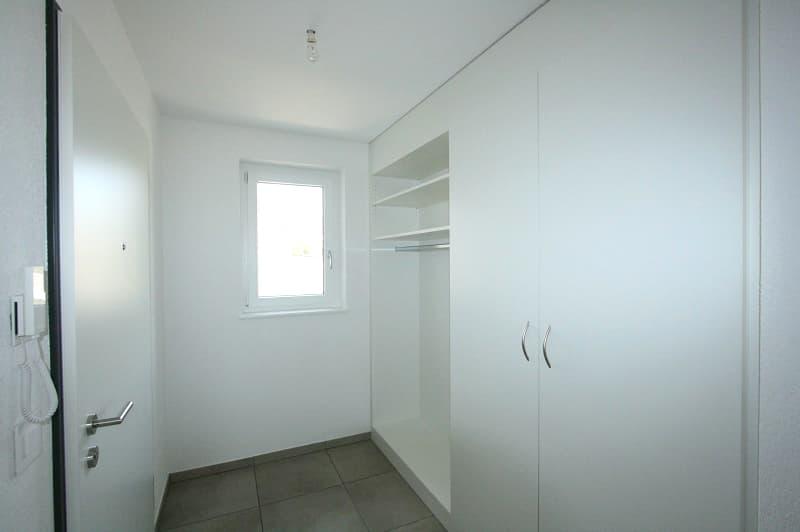 Appartement neuf de 4½ pièces / 114 m2 net (2)