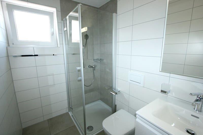 Appartement neuf de 4½ pièces / 114 m2 net (12)