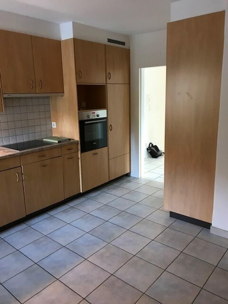 Appartement 5.5 pièces 1er étage (2)