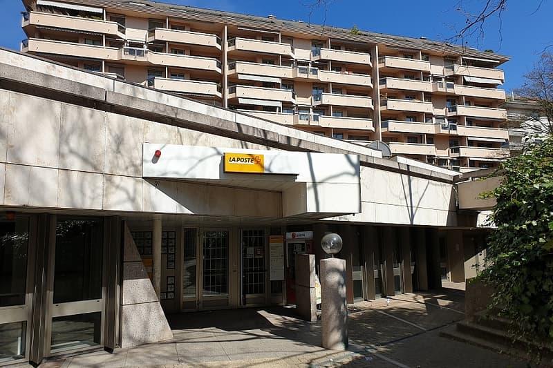 Genève Bureaux 11 pièces (1)