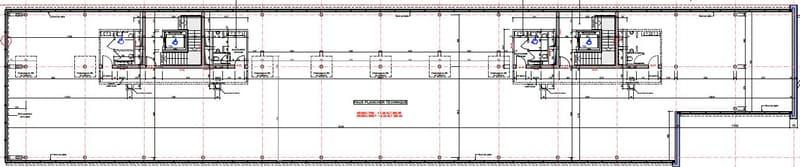 Surfaces de bureaux à louer à Versoix (9)