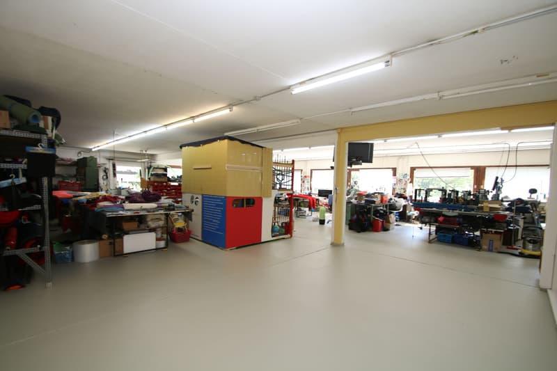 Vaud locaux/ateliers/dépôts accès plain pied (1)