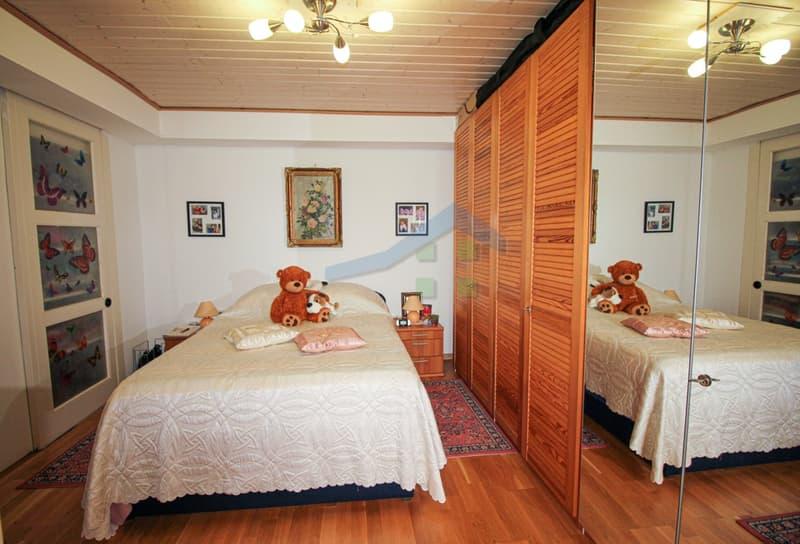 Chambre no 2