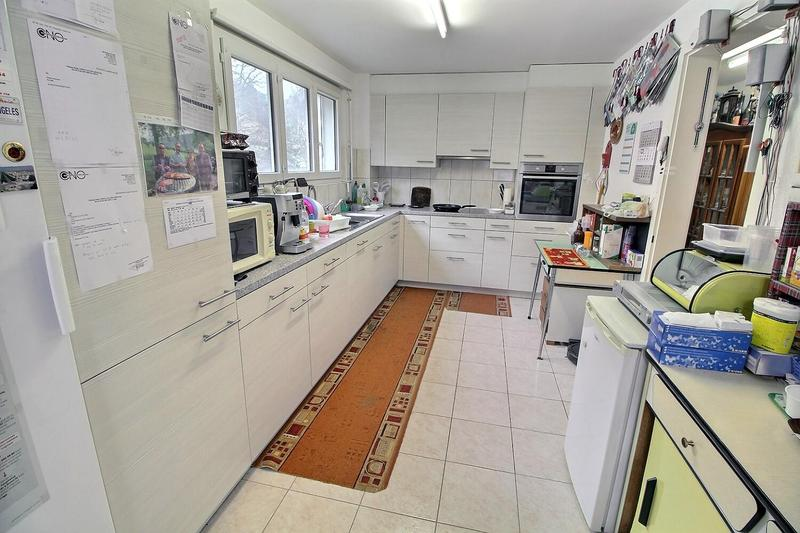 Superbe Appartement Traversant en Viager Occupé Sans Rente (2)
