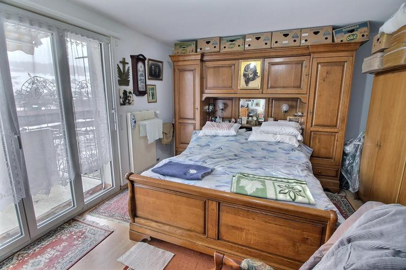 Superbe Appartement Traversant en Viager Occupé Sans Rente (5)