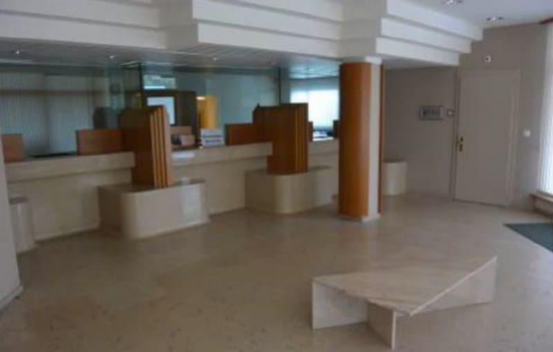 Locaux commerciaux ou administratifs de 330 m2 en PPE (1)