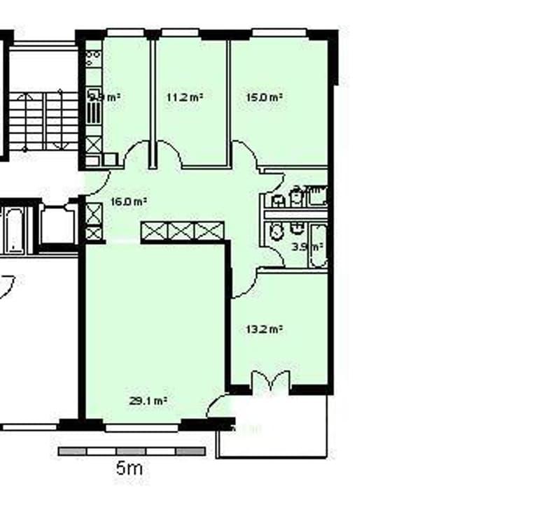 Ihre neue Wohnung? (5)
