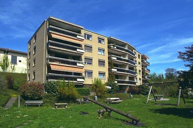 Place de parc (1)