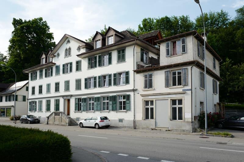Mehrfamilienhaus (6)