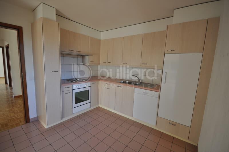 Appartement n°108 au 2ème étage (2)
