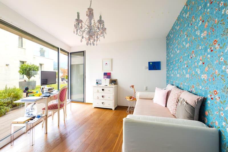 Residenza Costa Azzurra (7)