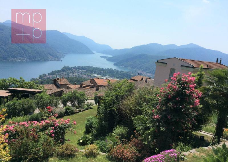 Villa - Vernate (1)