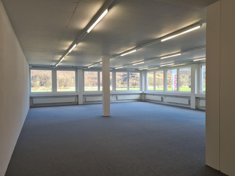 Helles Büro 167 m2 (2)