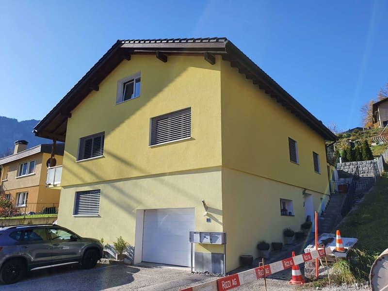 3-Familienhaus / Generationenhaus (2)
