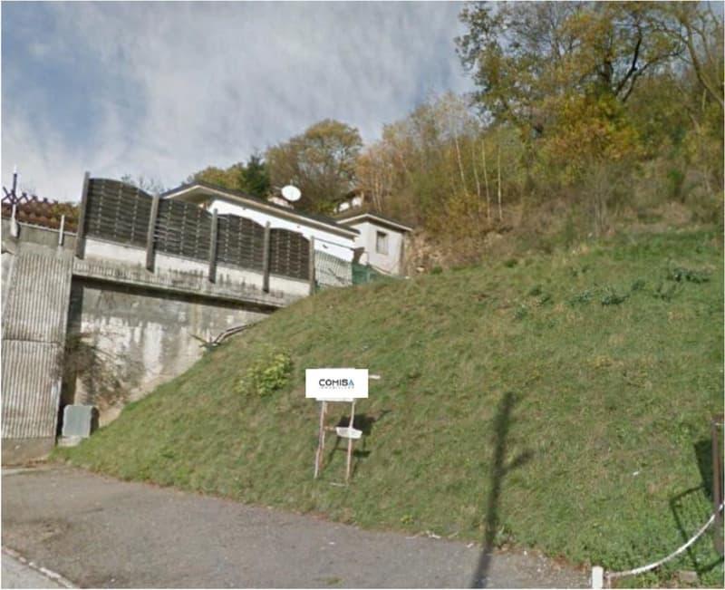 Bogno Val Colla 3 terreni edificabili (1)