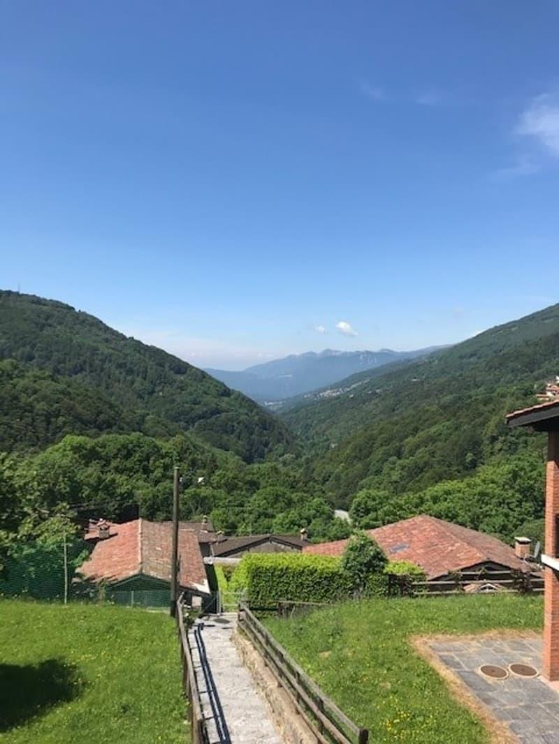 Bogno Val Colla 3 terreni edificabili (3)