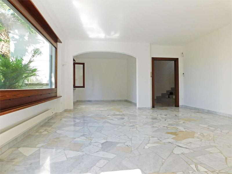 Meravigliosa villa in stile ticinese a Canobbio (2)