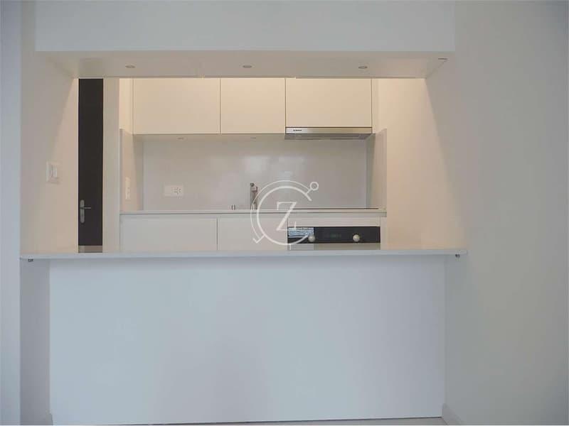 Affittiamo luminoso monolocale rinnovato a Lugano (2)